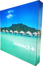 embrace+download-image